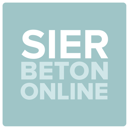 SierbetonOnline