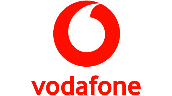 Vodafone Mobiel