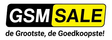 GSMsale