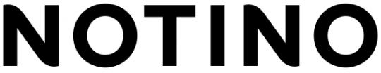 NOTINO.nl