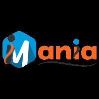 i-Mania.nl