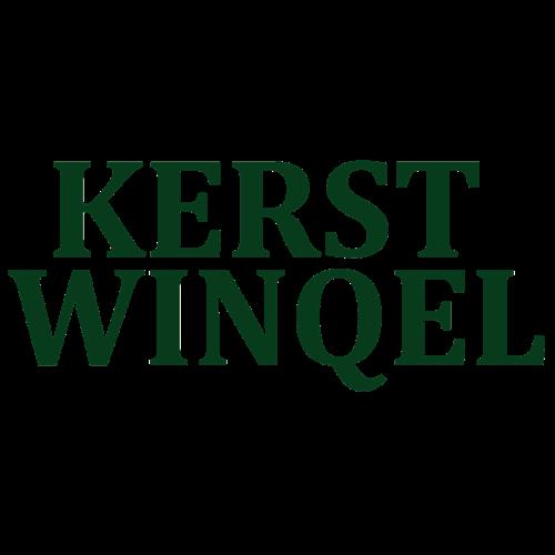 KerstwinQel.nl