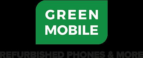 Green Mobile