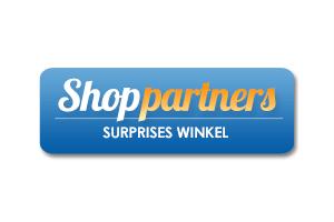 Surprises-winkel