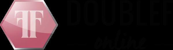 Doublefonline.nl