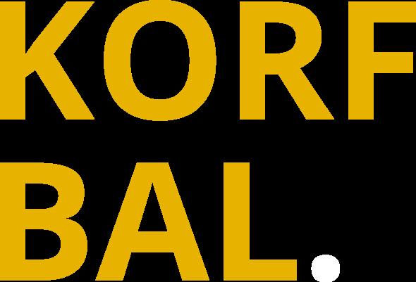 Korfbal Ticketing
