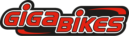Giga-Bikes.nl