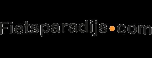 Fietsparadijs.com
