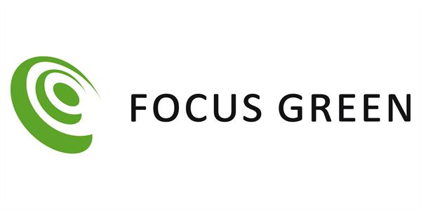 Focus Green