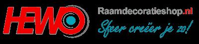 Raamdecoratieshop.nl