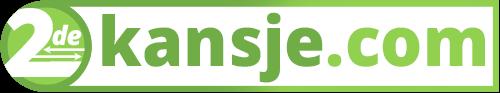 2dekansje.com
