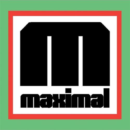 Maximaltrips