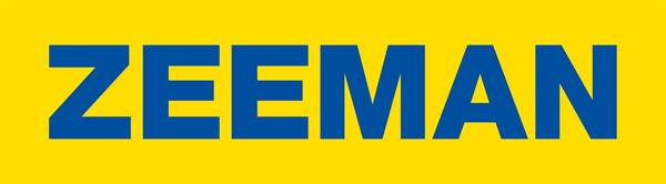 Zeeman NL