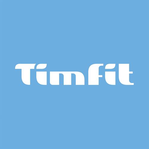 TimFit