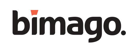 Bimago.nl