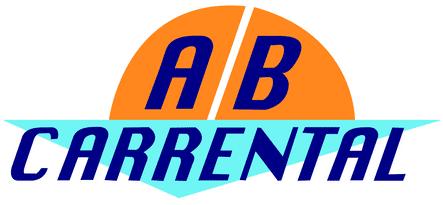 AbCarrental.com