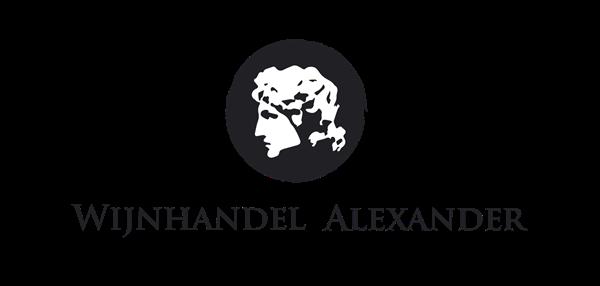 wijnhandelalexander.nl