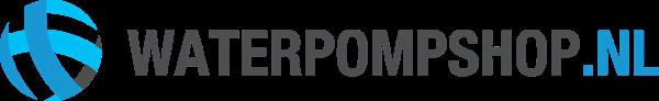 Waterpompshop