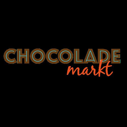 Chocolademarkt.com