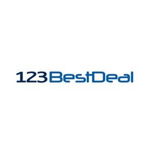 123Bestdeal