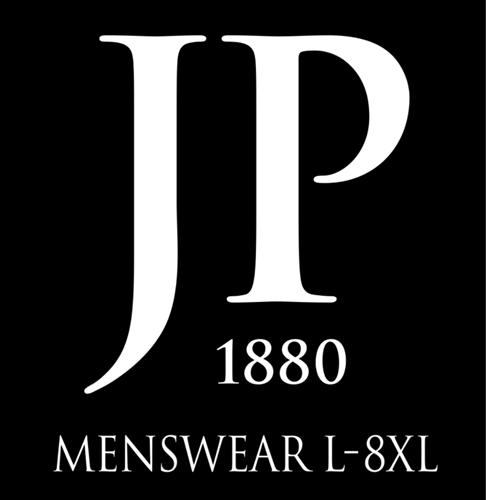 JP1880