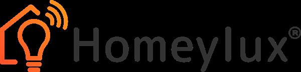 Homeylux