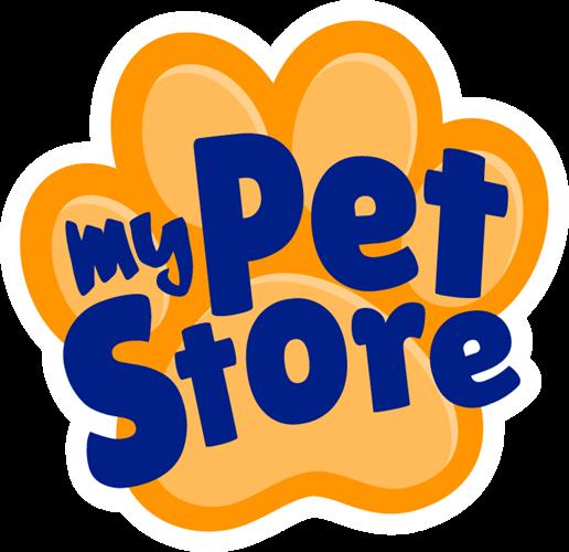 My Petstore