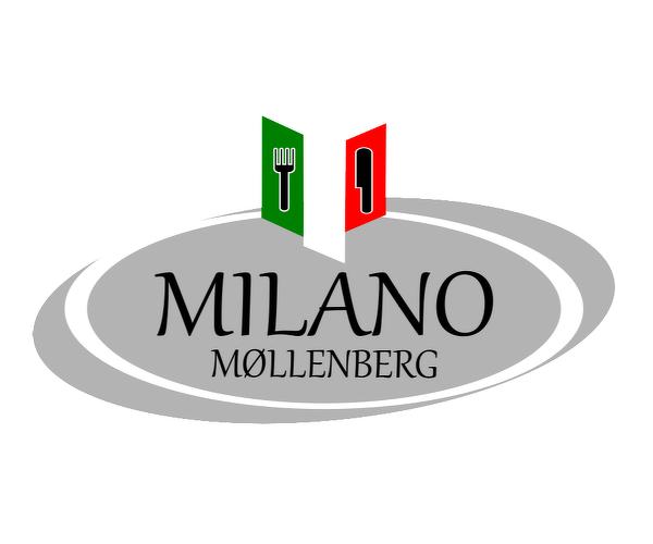 Restaurant Milano Møllenberg