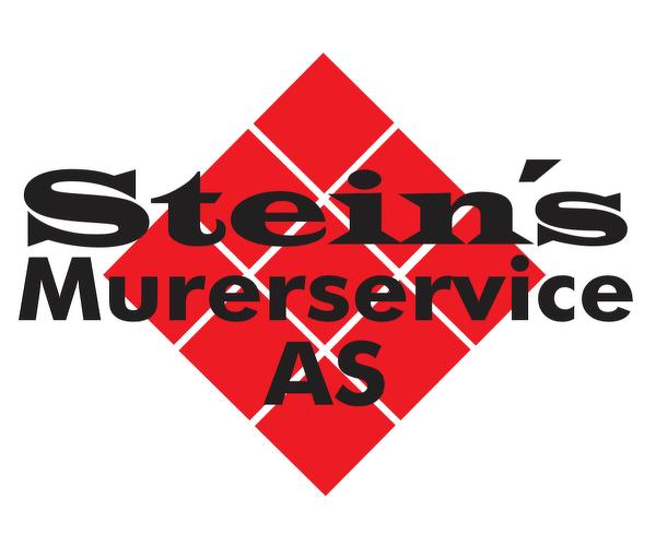 Stein`s Murerservice AS