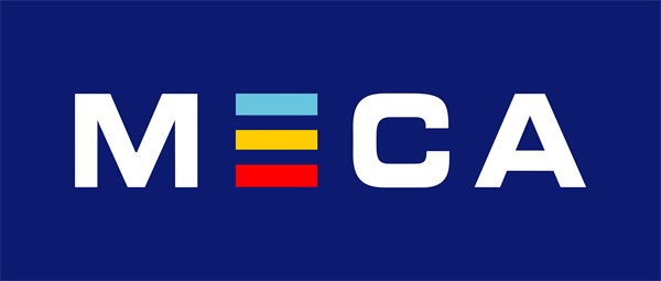 MECA Tiller Bilservice