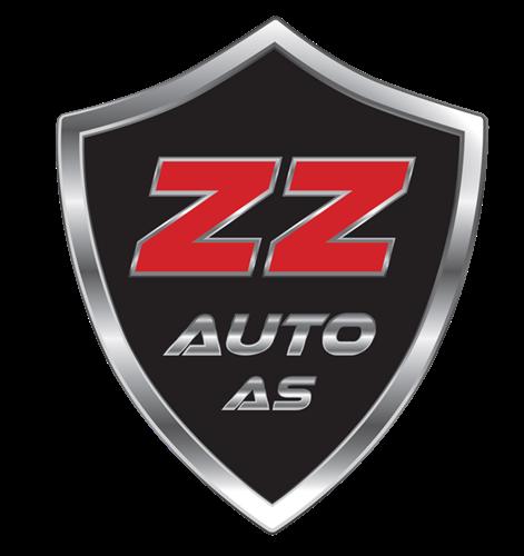 ZZ AUTO