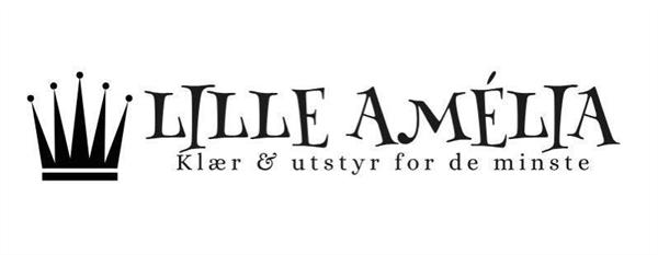 Lille Amélia
