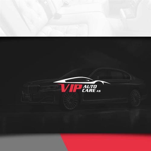 Vip Autocare