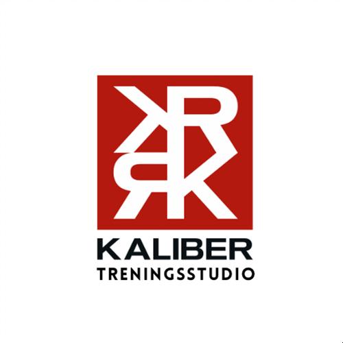 Kaliber Treningsstudio