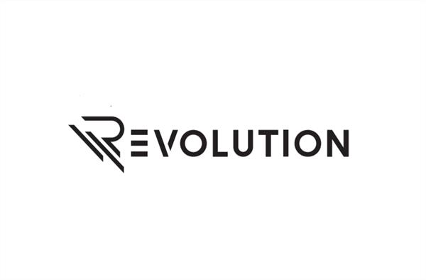 Revolution PT