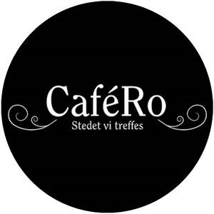 CafeRo
