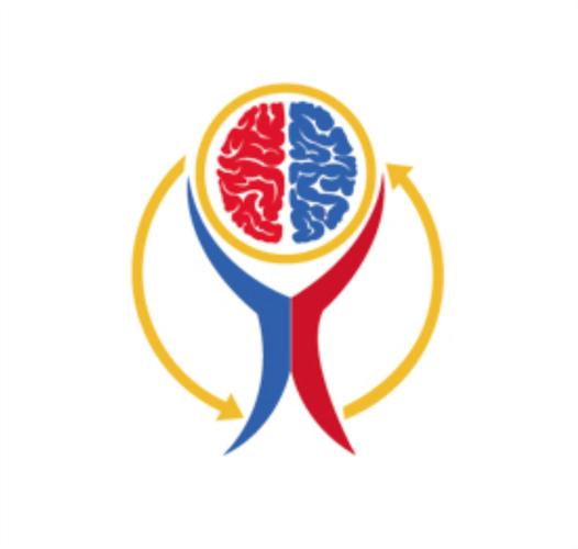 Brain Refleksologi