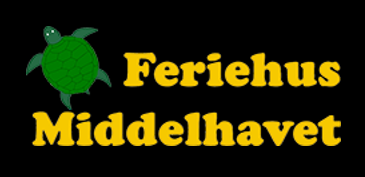 FERIEHUSMIDDELHAVET AS