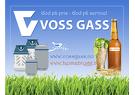 Voss Gass