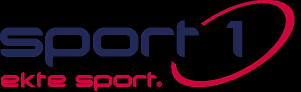 Sport 1 Risør AS