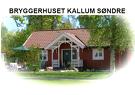 BRYGGERHUSET KALLUM SØNDRE