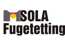 SOLA FUGETETTING