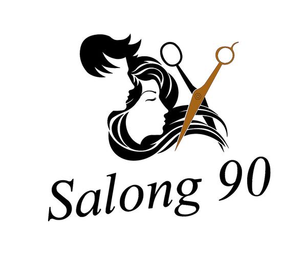 Salong 90