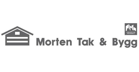 Morten Tak & Bygg