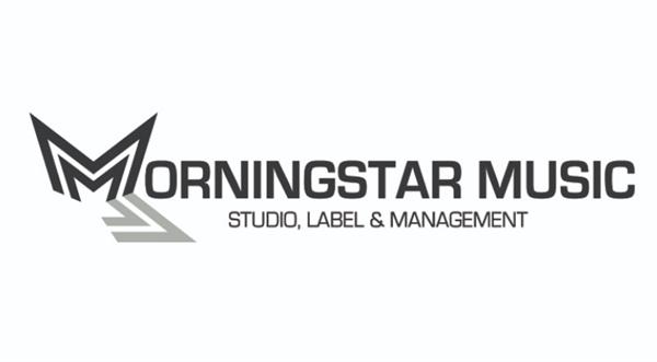 Morningstar Music