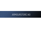Armourstore