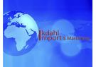 Ikdahl Import og Marketing