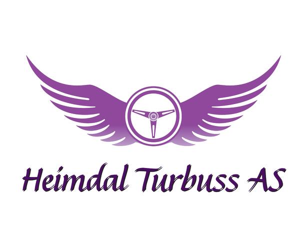 Heimdal Turbuss AS