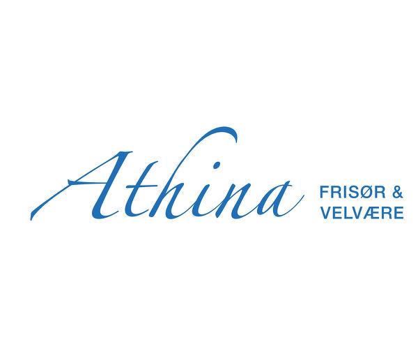 Athina frisør og velvære