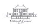 Christinegaard Hovedgaard